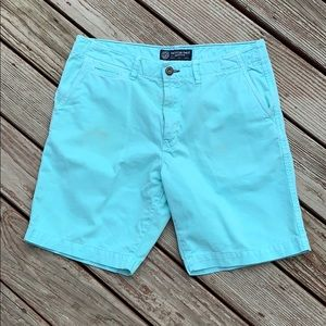 🦅 American Eagle Outfitters 🦅 Men's shorts